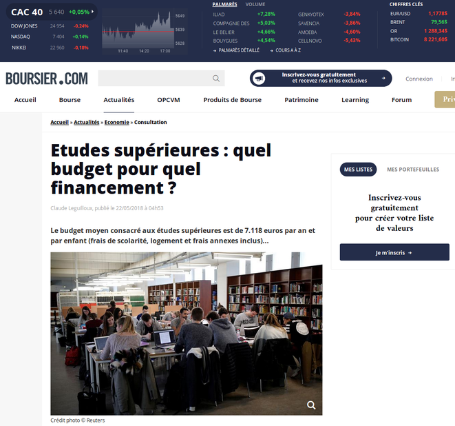 https://www.boursier.com/actualites/economie/etudes-superieures-quel-budget-pour-quel-financement-38821.html