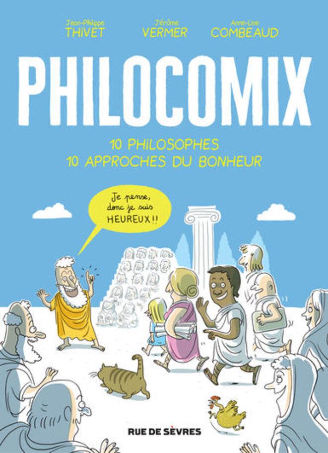 philocomix-plat1-hd