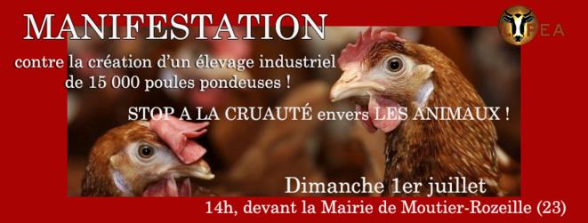 aff-1-07-18-poules