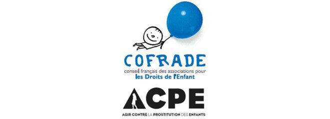 cofrade-acpe