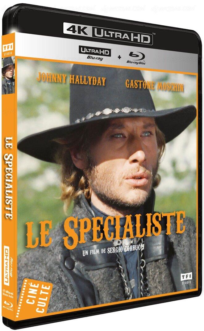 le-specialiste-4k-0447597
