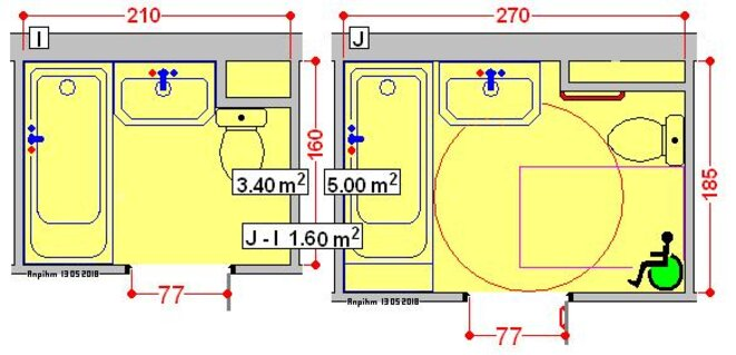 sdb-pmr-compar-elan-4-b