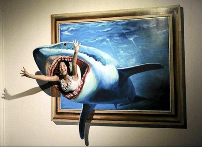 requin-mange-femme-1