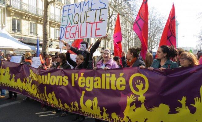 manifestation-unitaire-8-mars-2014-007
