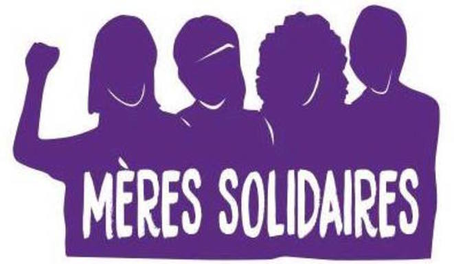 meres-solidaires-1