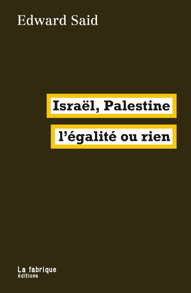 israe-l-palestine-couv