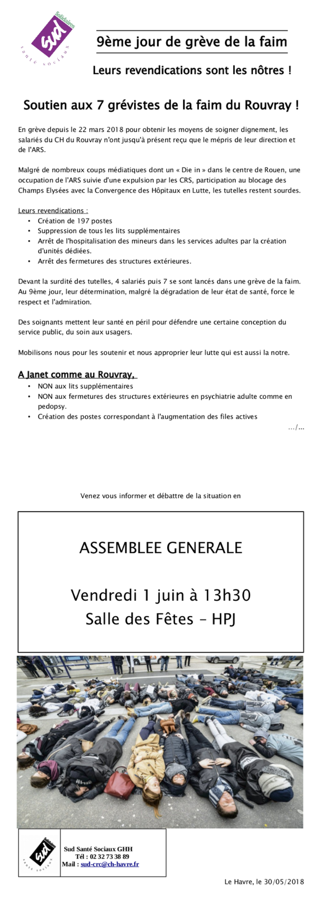tract-soutien-sud-au-rouvray
