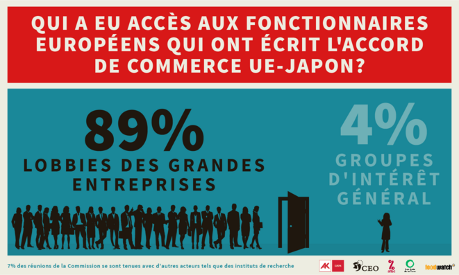 trade-deal-web-2-fr