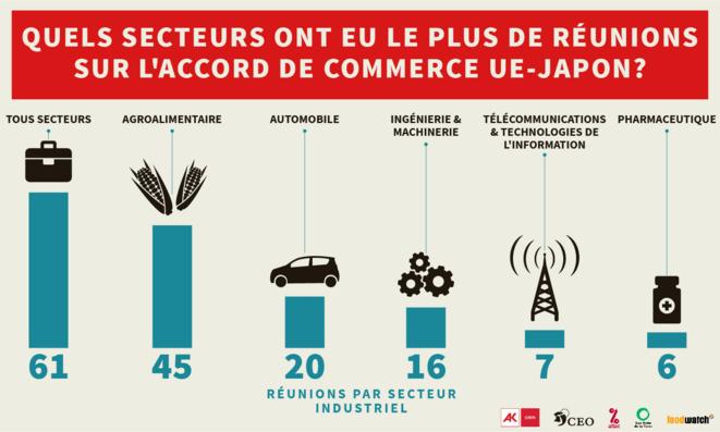 trade-deal-web-4-fr