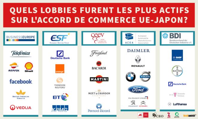 trade-deal-web-5-fr