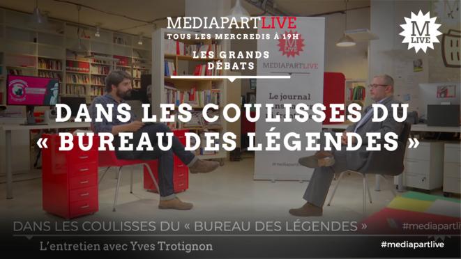 vignette-replay-bureau-des-legendes