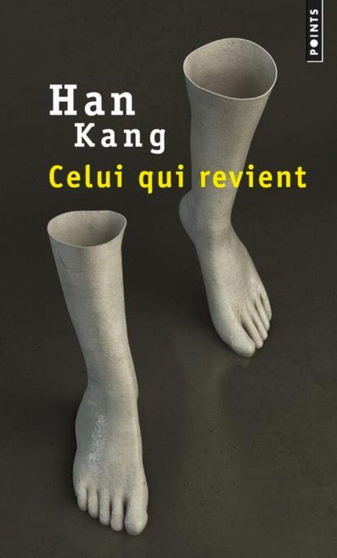 Han Kang, née à Gwangju, est revenue en 2014 sur les massacres de mai 1980, dans ce roman traduit en français en 2016.