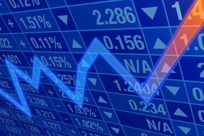 mercati-spread-mattarella
