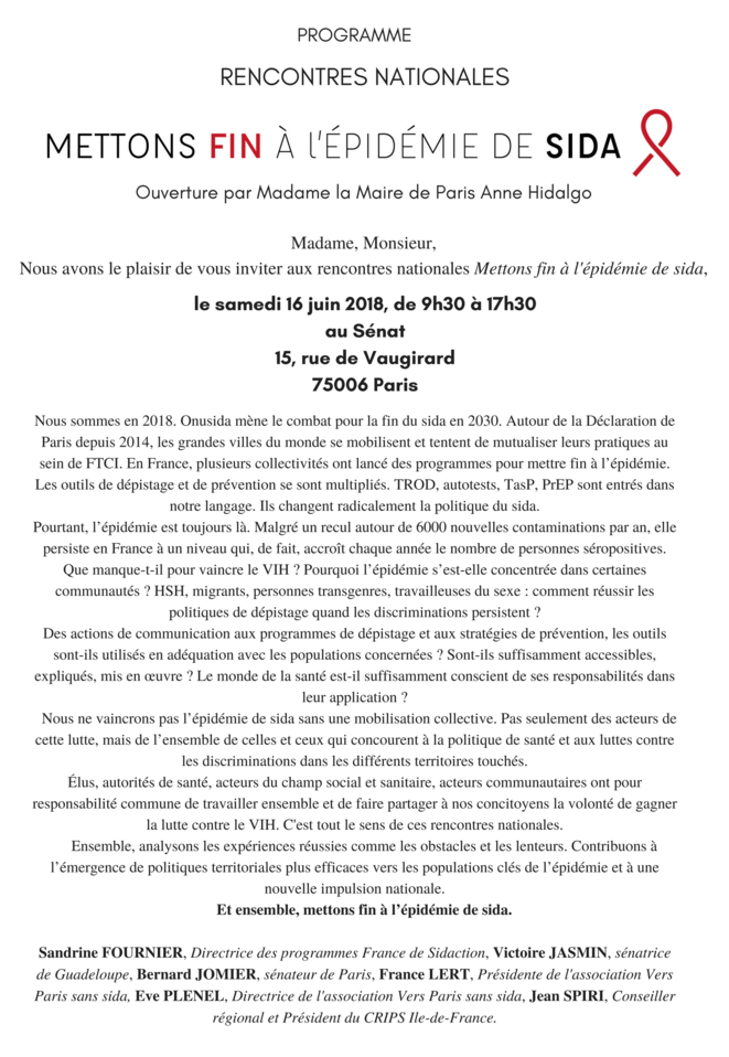 invitation-rencontres-nationales