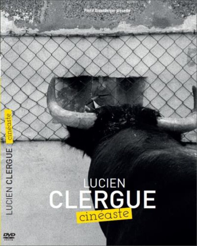 lucien-clergue-cineaste-dvd