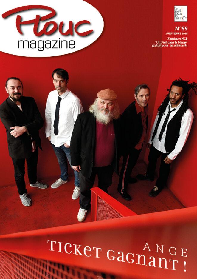 plouc-magazine
