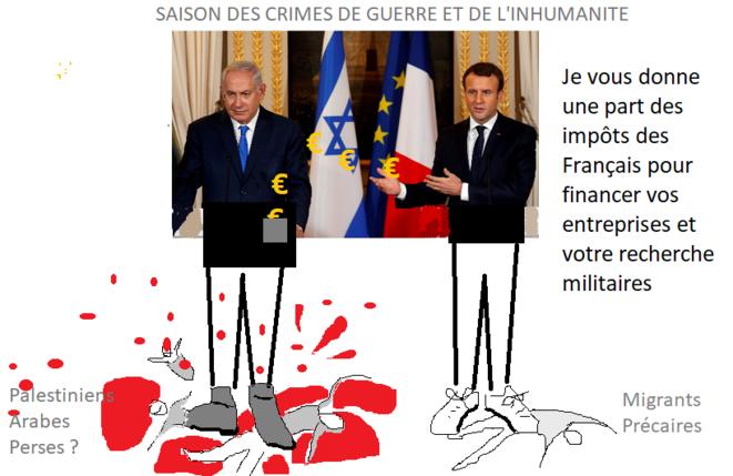 saison-des-crimes-de-guerre