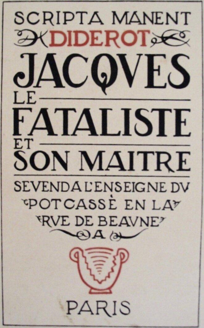 jacques-le-fataliste