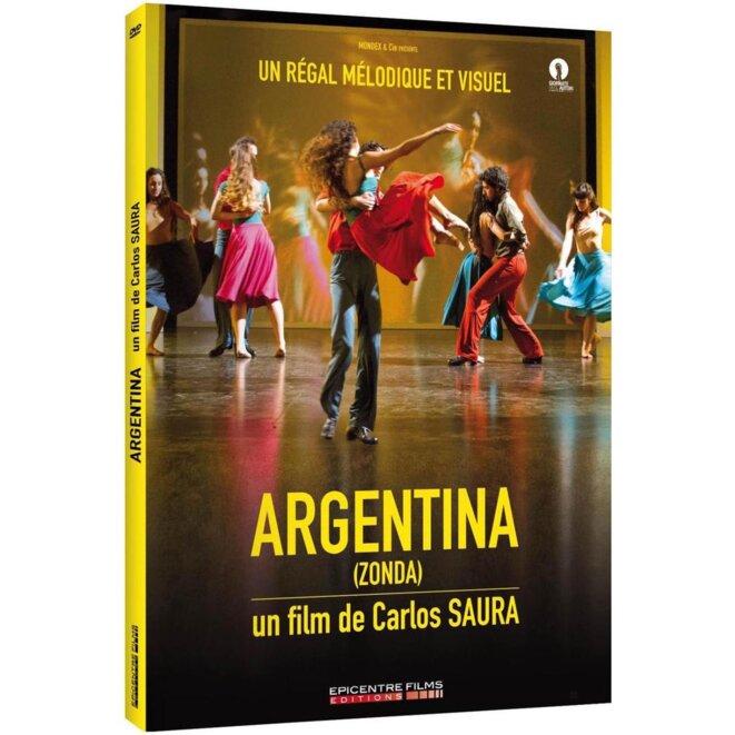 argentina-3760247200706-0