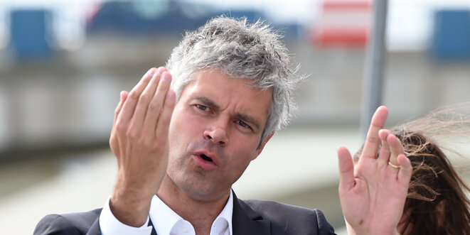 attention-laurent-wauquiez-se-prend-desormais-pour-will-smith-dans-le-film-bad-boys