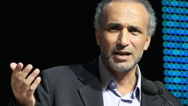 Tariq Ramadan admet avoir eu des relations extraconjugales — France