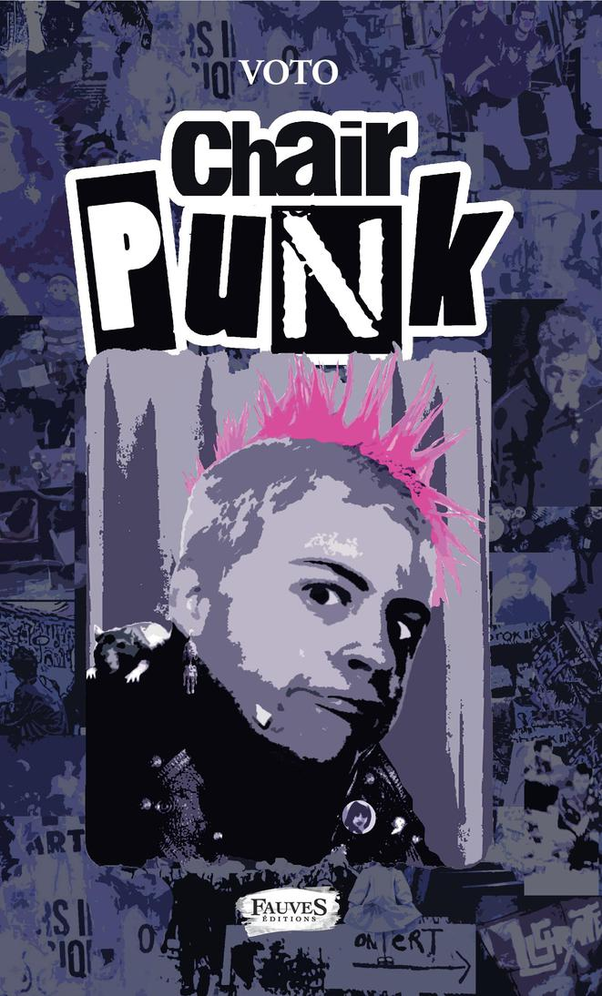 chair-punk-voto