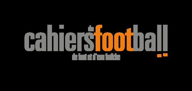 logo-cahiers-du-foot-site