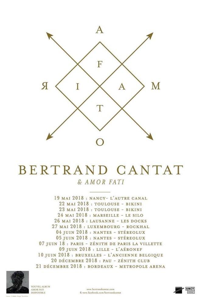 dates-cantat