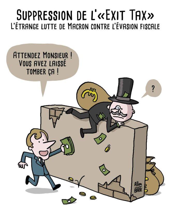 exit-tax