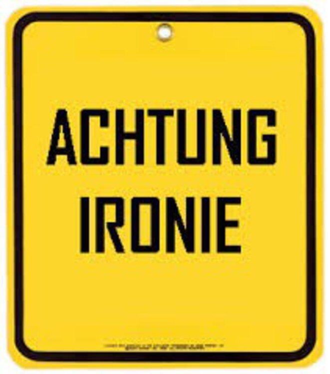 achtung-ironie-1