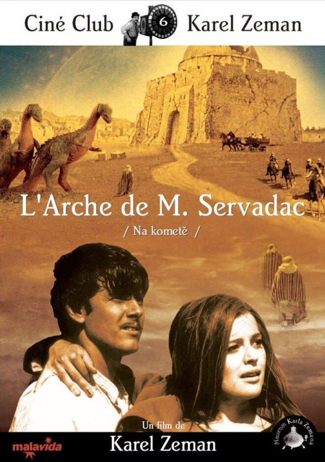 arche-monsieur-servadac-zeman-2-1-635x901
