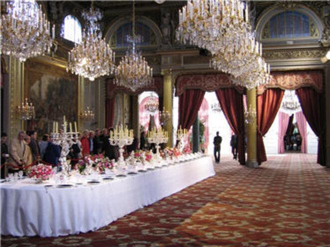 palais-de-lelisee