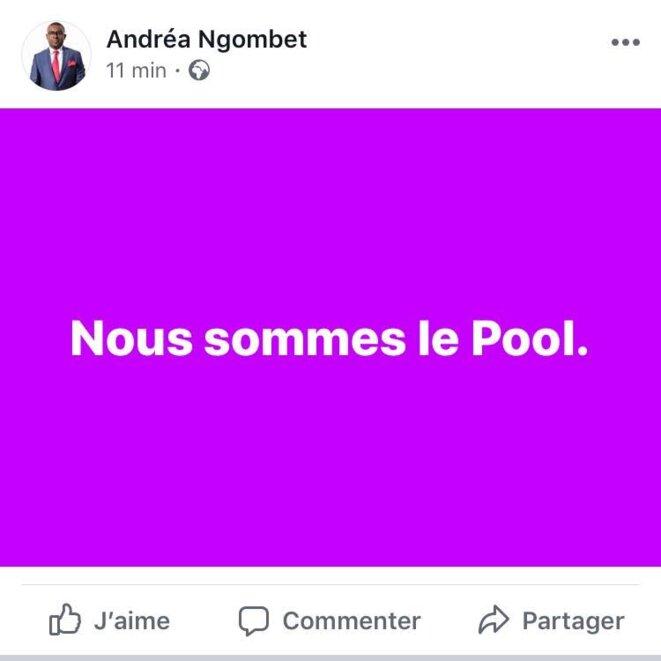 andrea-ngombet-nous-sommes-le-pool