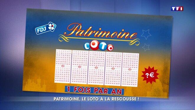 patrimoine-le-loto-a-la-rescousse-20171118-0116-09c335-0-1x