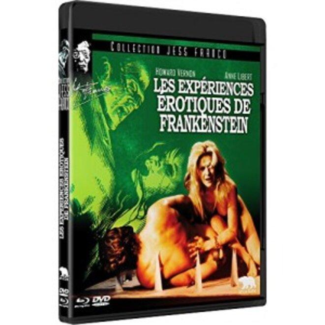 dvd-blu-ray-les-experiences-erotiques-de-frankenstein-de-jess-franco