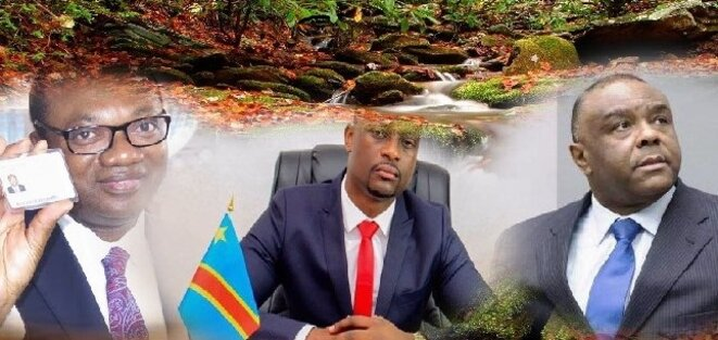 la-photo-mvemba-tshiani-bemba