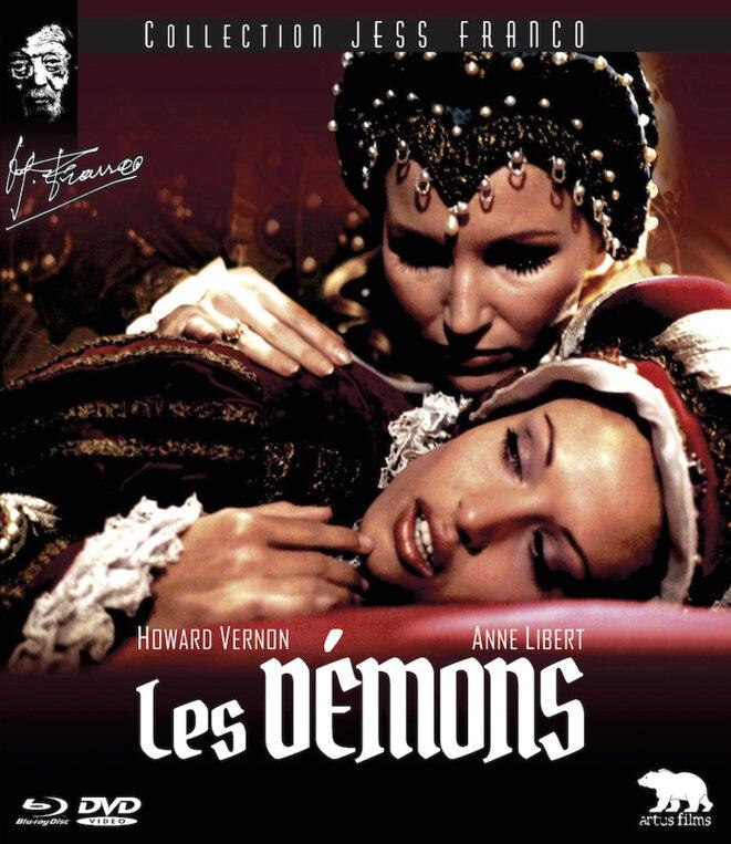 demons-les-combo-dvd-blu-ray