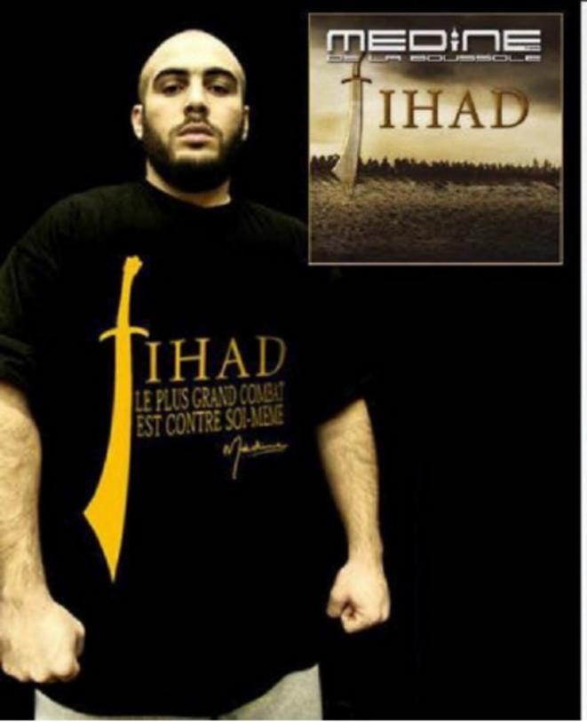 medine-jihad