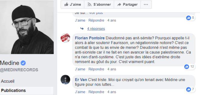 medine-quenelle-facebook-commentaires-a