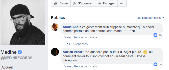 medine-quenelle-facebook-commentaires