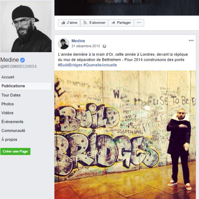 medine-quenelle-facebook