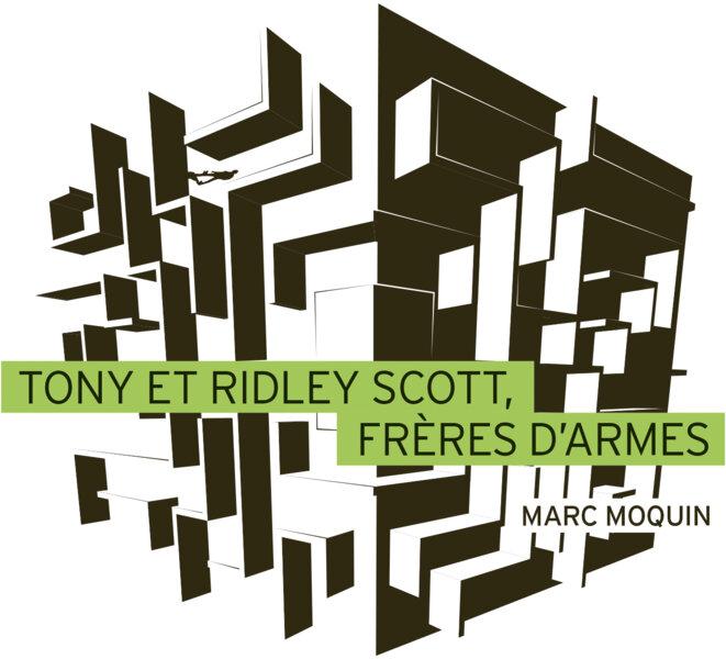 motif-tony-et-ridley-scott-freres-darmes