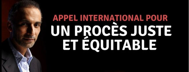 procedure-equitable