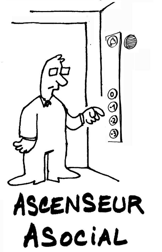 socie-te-ascenseur-asocial