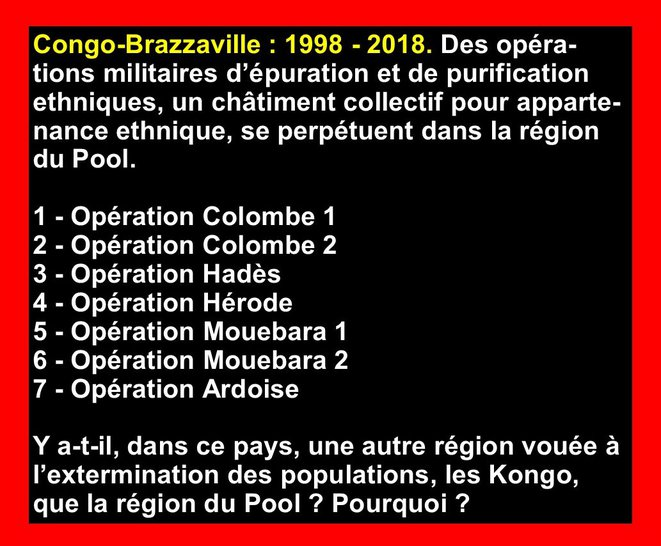 congo-operations-purification-ethnique