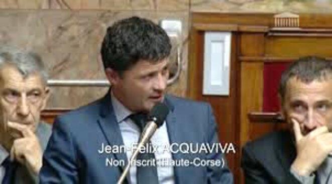 jf-acquaviva-pe-a-corsica