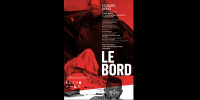 lebord1