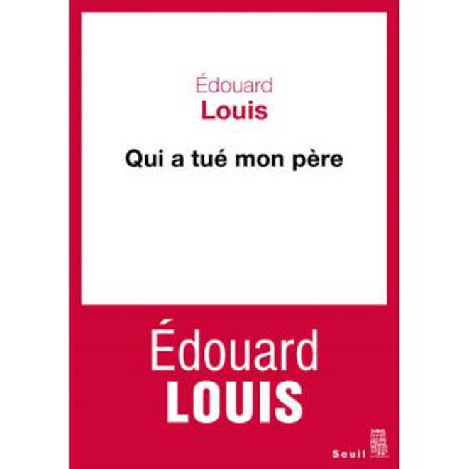article-mediapart-edouard-louis