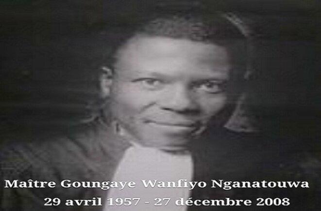 freddy-mulongo-goungayewanfiyonganatouwa