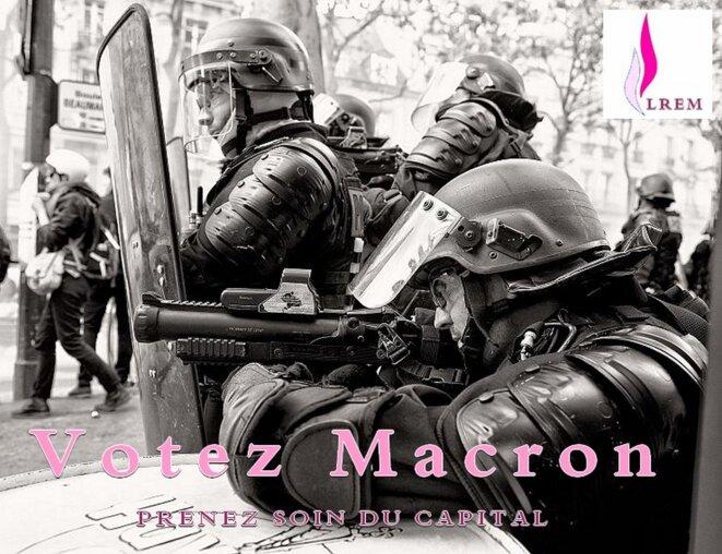 votez-macron